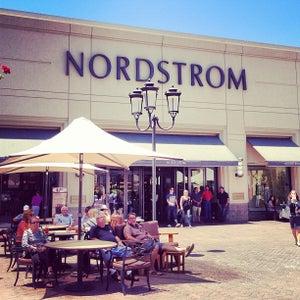 fashion nordstrom nordstrom nordstrom fashion island newport beach ...