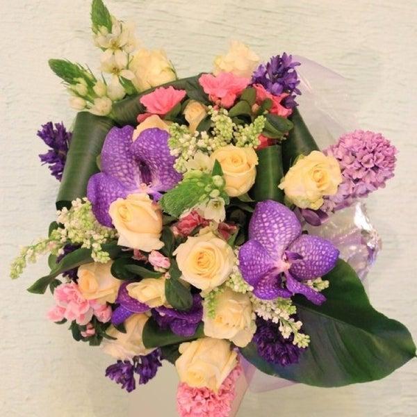 Цветы подарки с доставкой санкт-петербург 85