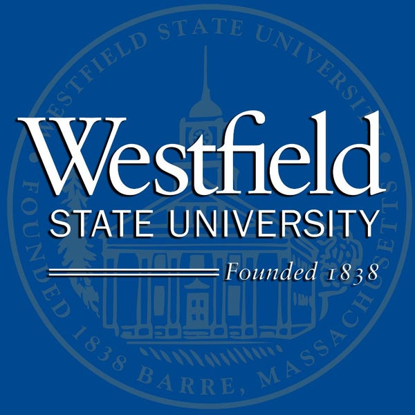 westfield state college essays Will you get in view westfield state university admissions statistics, acceptance rate, sat/act scores, and admissions requirements.