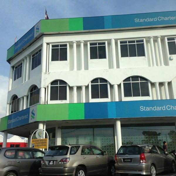 Standardchartered retirement solutions jobs vancouver bc