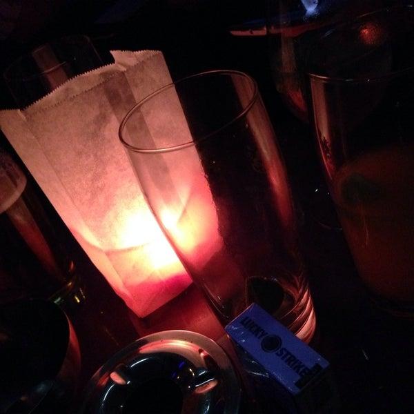 Гей-бар в Мюнхен, Бавария. См. 2 фото и 5 подсказ. от 159 посетит. Jennif