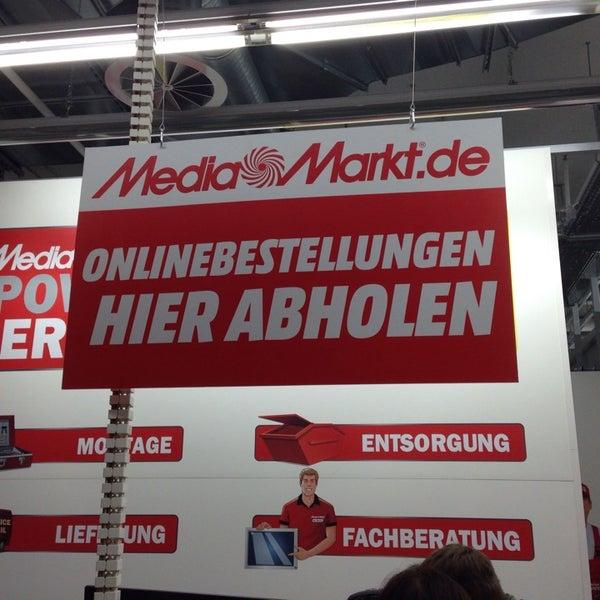 Er Sucht Sie München Markt