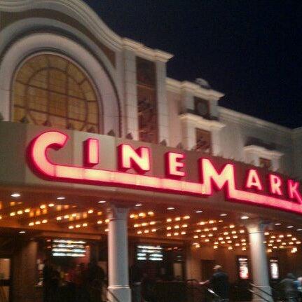 Cinemark movie theaters warren mi