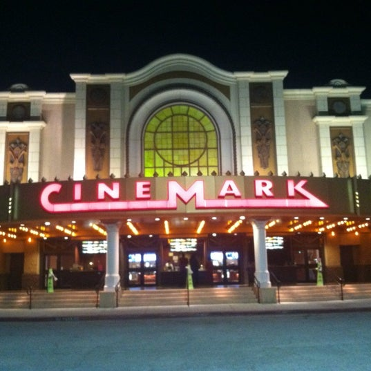 Movie theaters gulfport