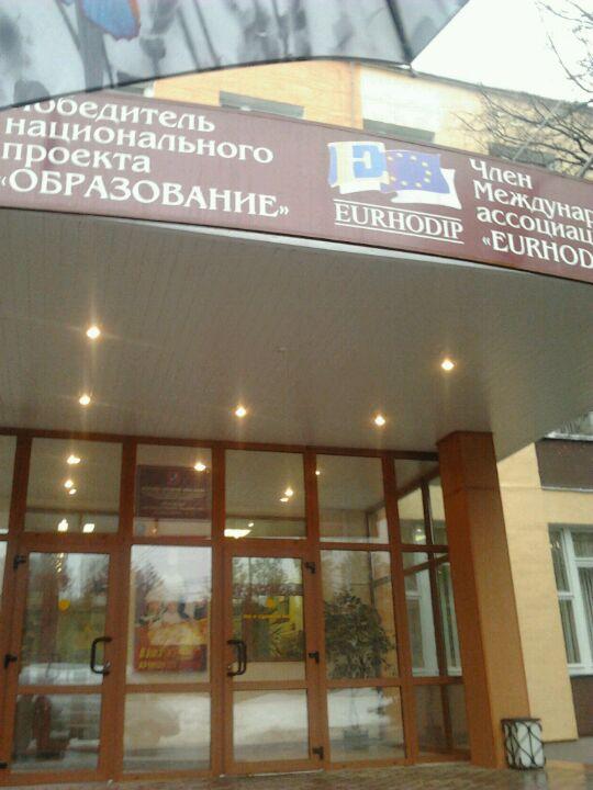 Шипиловский проезд, 37, корпус 1, район северное орехово-борисово, москва, 115569