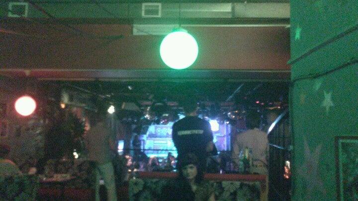 Xxl casting party в ночном клубе d*lux