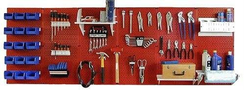 Инструмент для гаража своими руками фото 66