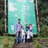 Foto Air Terjun Kakek Bodo, Pasuruan