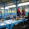 Foto Rumah Makan Geksor, Tasikmalaya