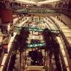 Foto Pondok Indah Mall 2, Jakarta