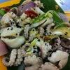 Foto Viva Local Food Heaven, Tanjung Tokong