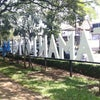 Foto Taman Cempaka (Taman Fotografi), Bandung