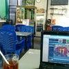 Foto Aduen Coffee, Lhokseumawe