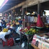 Foto Pasar Merta Sari Candi Kuning, Tabanan