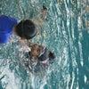 Foto Gardenia Fitnes Center & Swimming Pool, Semarang