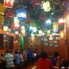 Foto Bebek Kaleyo, Jakarta