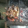 Foto Ayam bakar jama_jama,