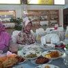 Foto RM Begadang V, Bandar Lampung