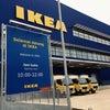 Foto IKEA, Tangerang