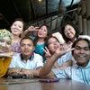 Foto RODJO Resto, Semarang