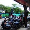 Foto Pasar Bojonegoro, Bojonegoro