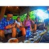 Foto Bali pulina, Gianyar