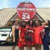 Foto Liwet Pak Asep Stroberi Tarogong, Jawa Barat