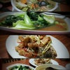 Foto Aguan Chinese Food, Bogor