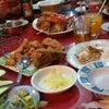 Foto RM Seafood Apong, Makassar