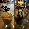 Foto Rasa Bakery & Café, Bandung