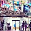 Foto Lotte Shopping Avenue, Jakarta Selatan