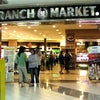 Foto 99 Ranch Market, Surabaya