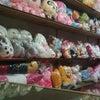 Foto Valentine Gift Shop, Gunung Sitoli