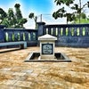 Foto Museum Trinil, Ngawi