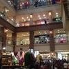 Foto Galeria Mall, Yogyakarta