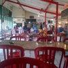 Foto Warung Makan Nikki ™, Temanggung