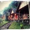 Foto Arus Liar, Sukabumi