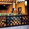 Foto Paradise Resto/ Restaurant Paradise, Gamping