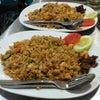 Foto Ai Gajah Seafood,