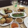 Foto Ayam Geprek Istimewa, Bogor