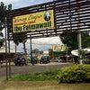 Foto Rumah Makan Fatmawati,