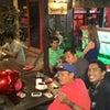 Foto Honai Garden Restaurant, Sorong
