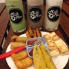Foto Milk Moo Milk cafe & food, Sidoarjo