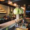 Foto Manna House - Kitchen & Bar, Medan