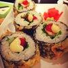 Foto Midori Japanese Restaurant, Bogor