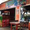 Foto Waroeng podjok, Muaro sijunjung