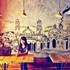 Foto Sruput Kahve, Semarang