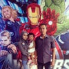 Foto BJ Perdana Hotel & Resort, Pasuruan