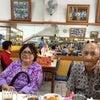Foto Rumah Makan Padang Family Sakato, Tangerang