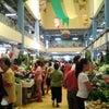 Foto Fresh Market, Jakarta